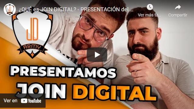 Videos profesionales para Influencers – Youtubers – Gestión de Canales Youtube.