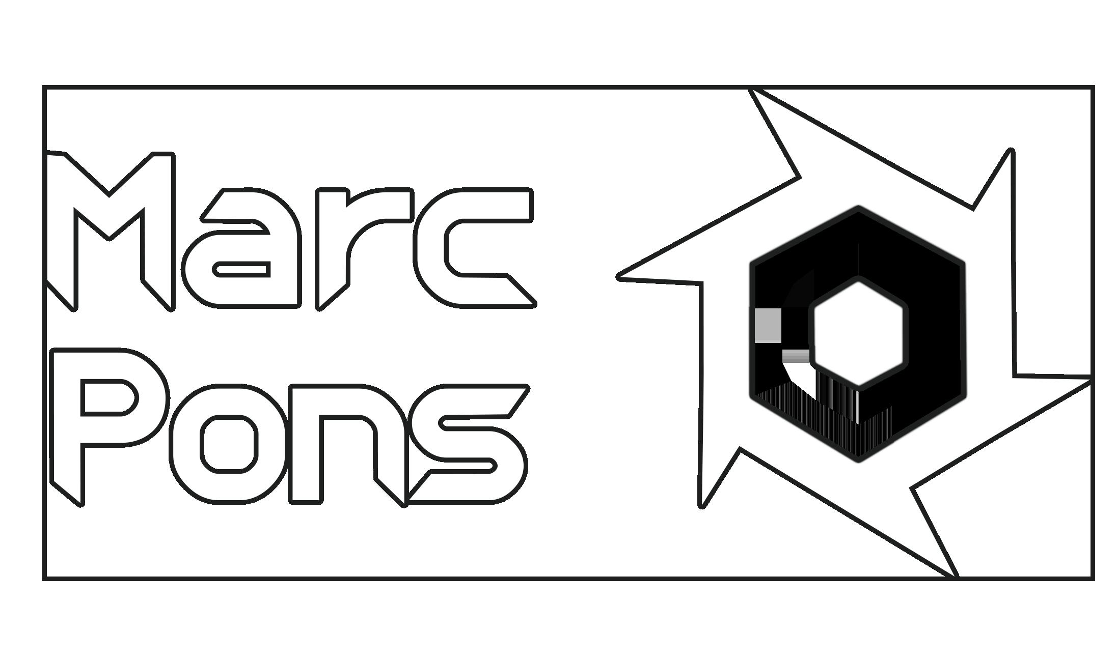 Marc Pons Reportajes Foto Vídeo